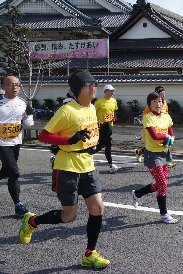 2013-0216-senshu7hiyopapa.jpg