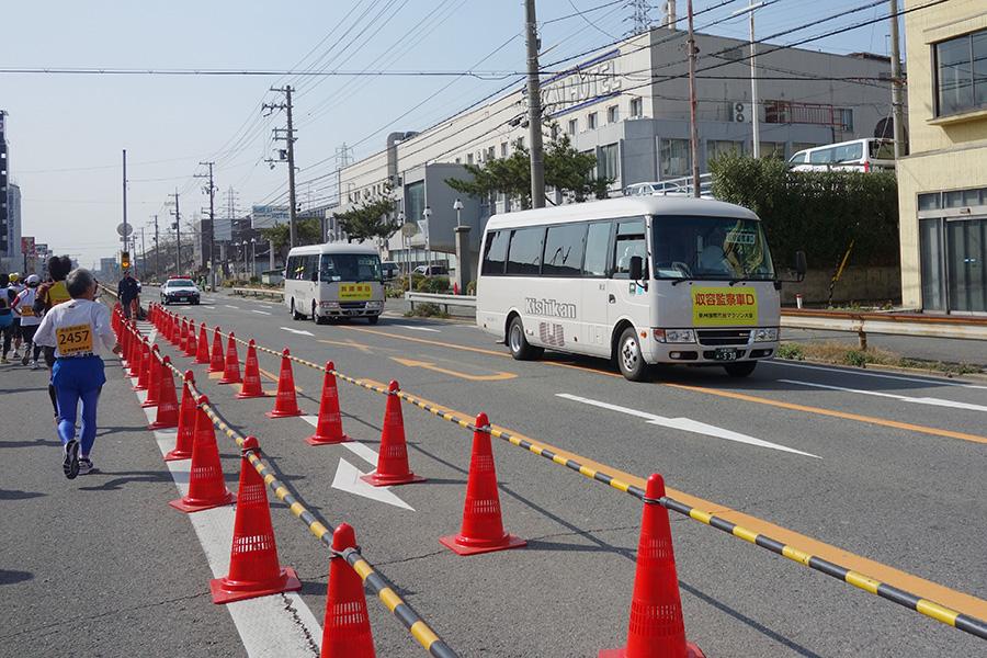 2013-0216-senshu9bus.jpg