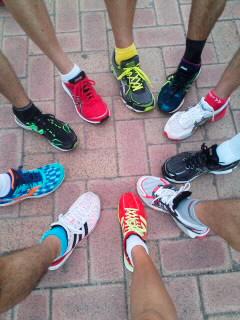 2014-0620-shoes.jpg