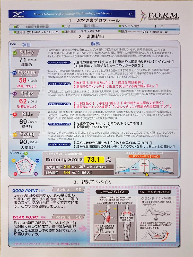 2014-0716-FORM1.jpg
