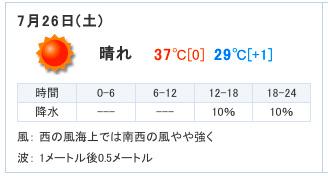 2014-0726-tenki.jpg