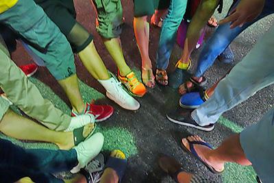 2014-0726aft-allshoes.jpg