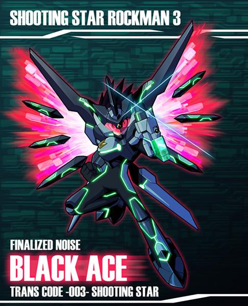 black_ace_01-3-2.jpg