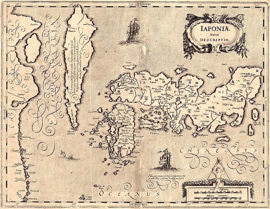 1595-3.jpg