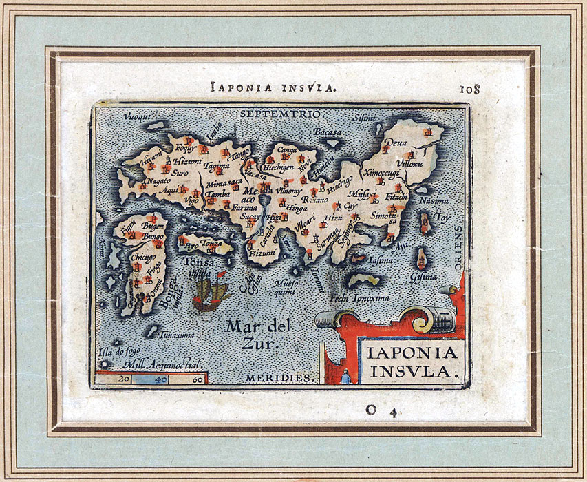 1598.jpg
