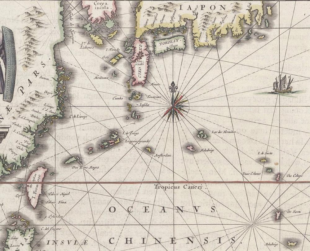 1655-2.jpg