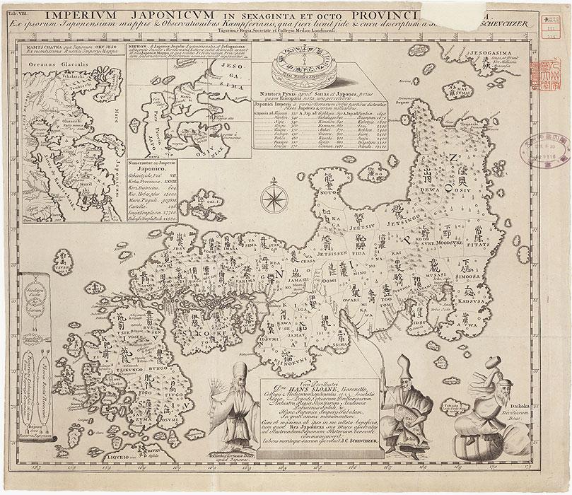 1727.jpg