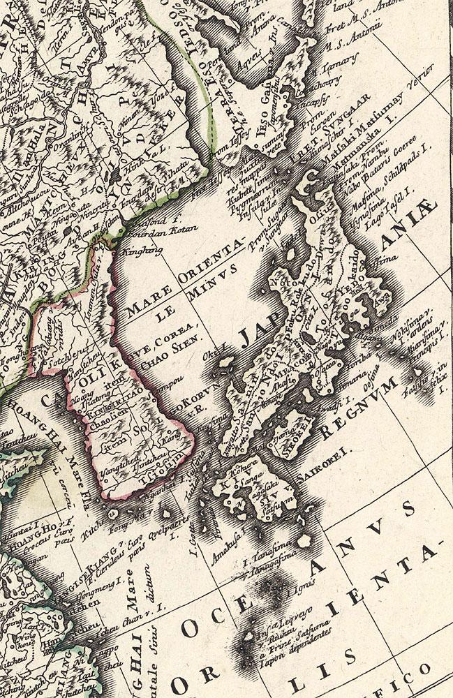 1739.jpg