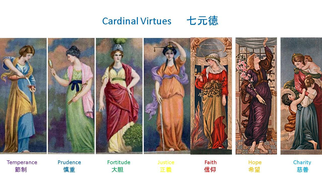 CardinalVirtues.jpg