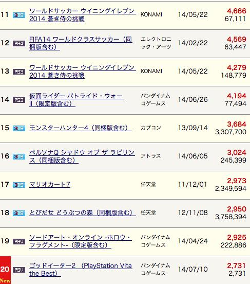 2014071602.png