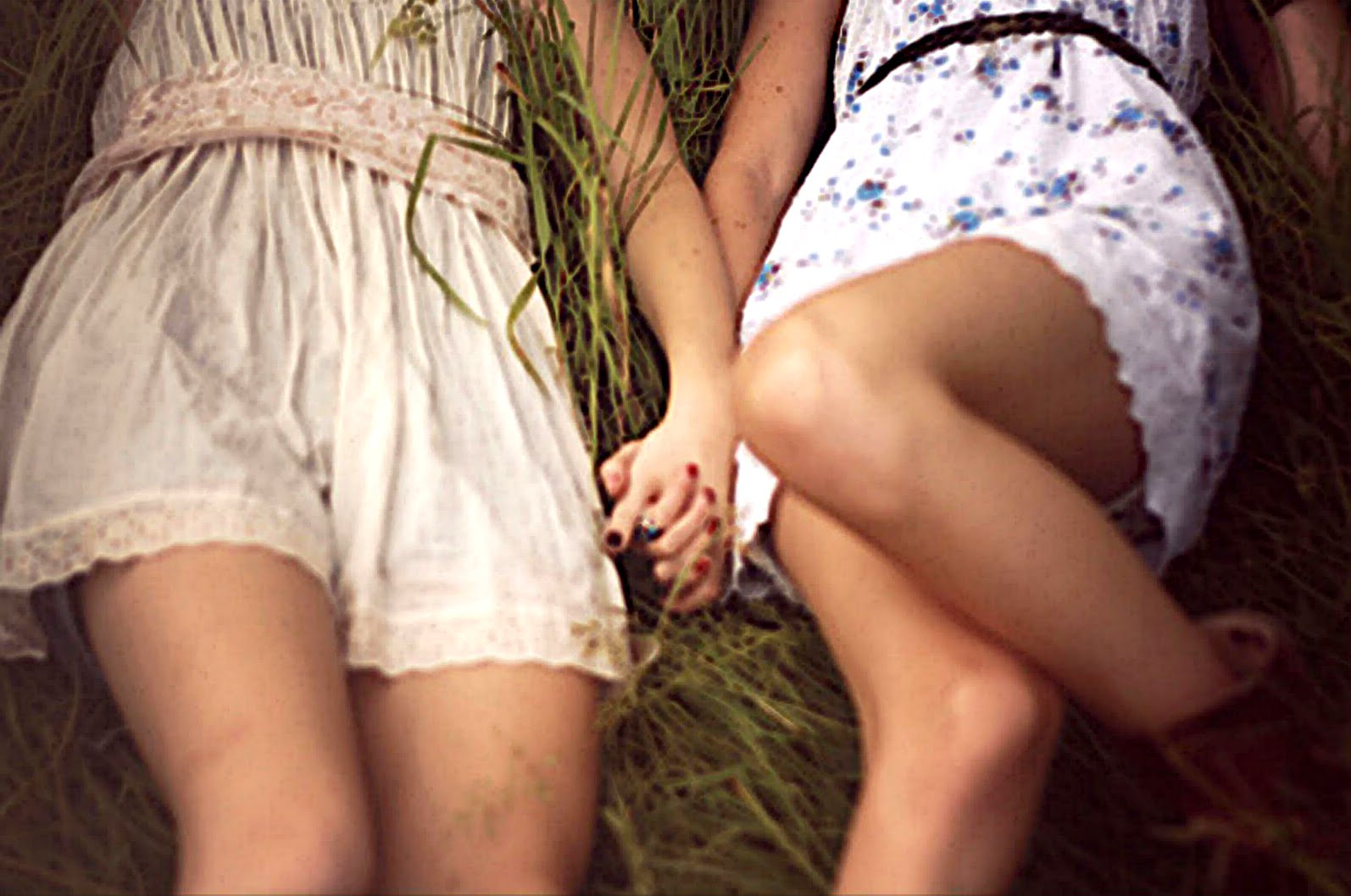 LesbianTeenNovels.jpg