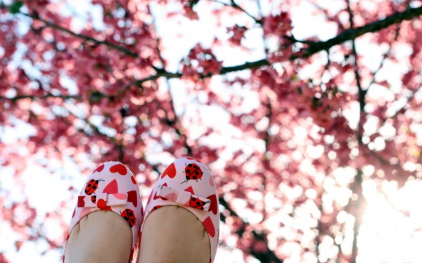 Spring-Love-Shoes-600x375.jpg