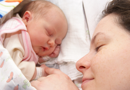 mother-and-newborn-in-hospital1.jpg