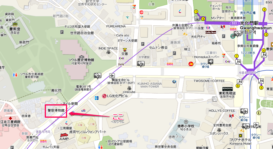 20140606083939ce8.png