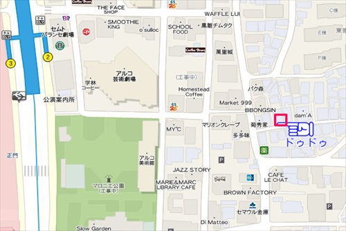 トゥドゥ地図_R