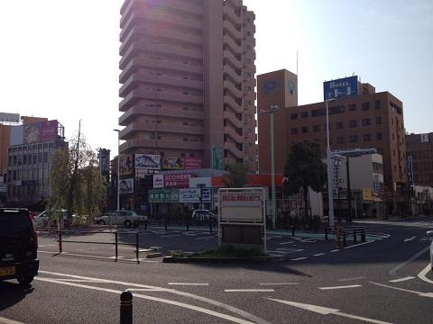 201404192232085dc.jpg