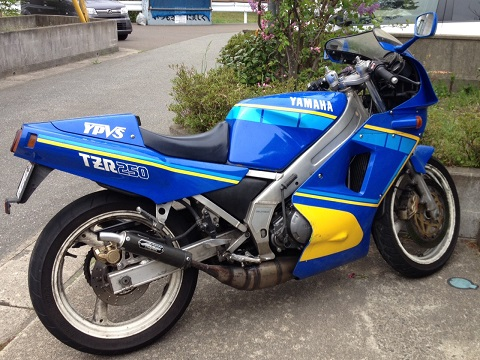 TZR250.jpg