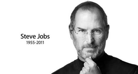 steven-jobs.jpg