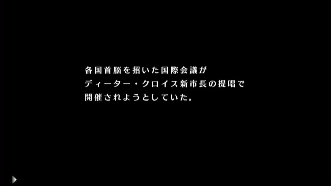 Ao_Evo5_1.jpg