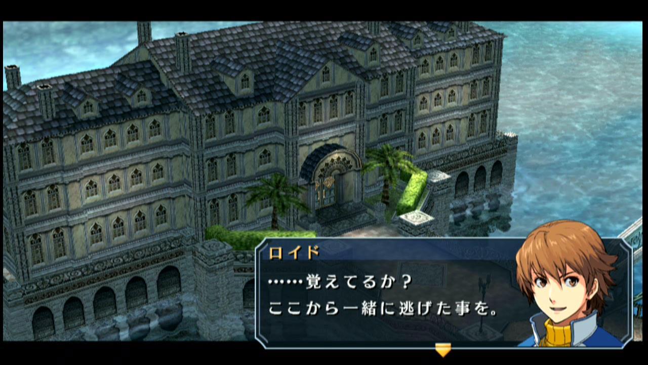 Ao_Evo8_36.jpg