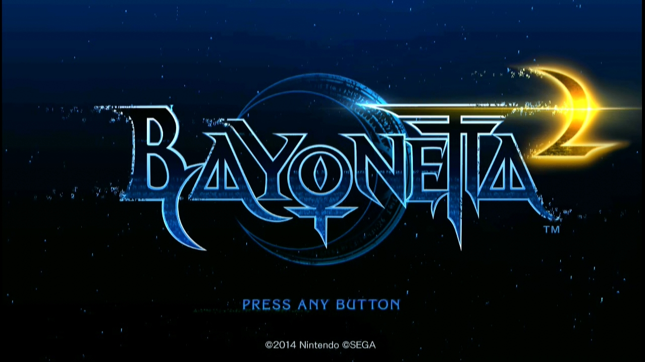 beyoneta2_1_036.jpg