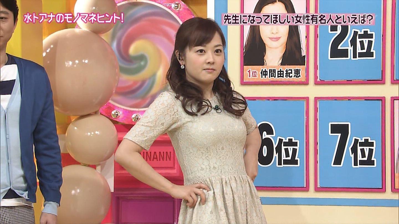 miura1010.jpg