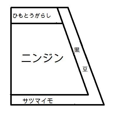 20140610201916676.jpg