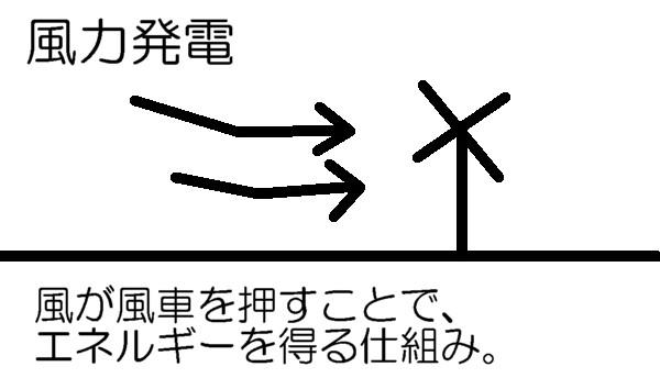2014040122394098f.jpg