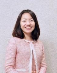 片桐 実央      銀座セカンドライフ株式会社 代表取締役