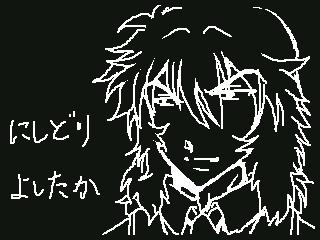 2014060401.jpg