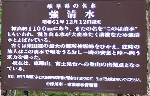 11IMG_1036a.jpg