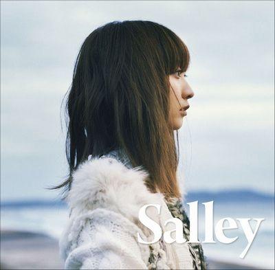 Salley.jpg