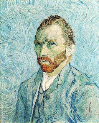 124065503913716125697_Gogh_1889_Self-Portrait.jpg