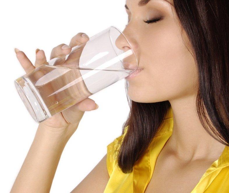clean-drinking-water.jpg