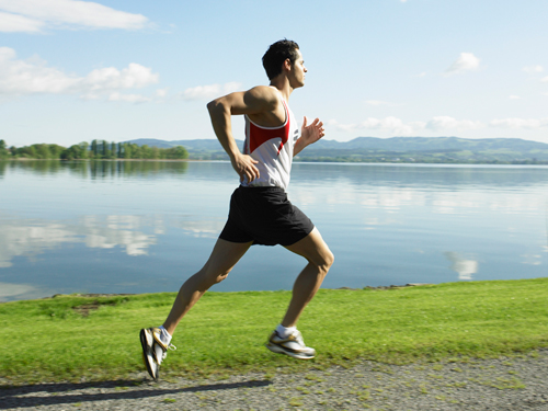 keep-up-running-lake-28072011.jpg