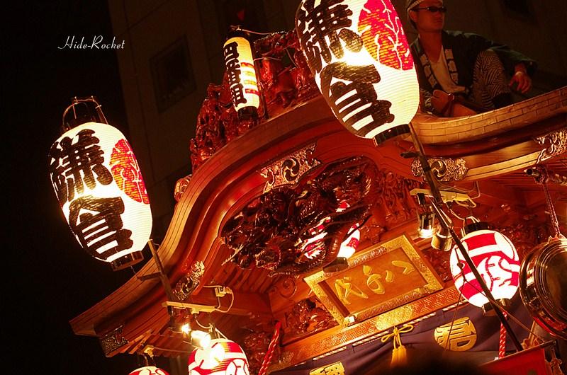 uchiwa_2014_k-5IIs_55mm_20.jpg