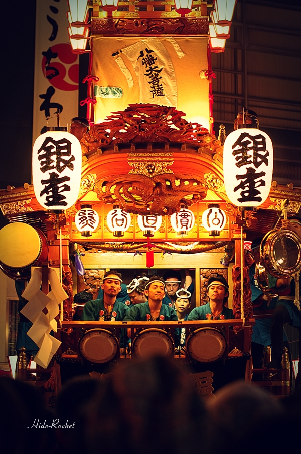 uchiwa_2014_k-5IIs_55mm_24.jpg