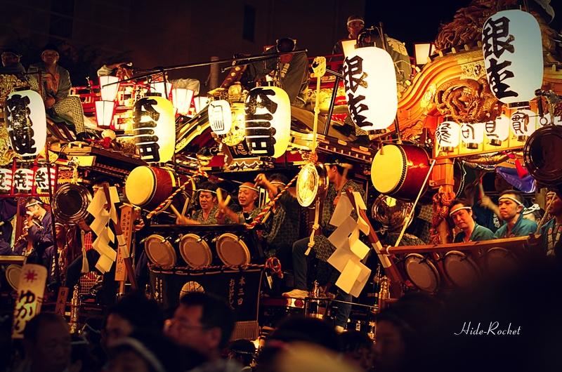 uchiwa_2014_k-5IIs_55mm_25.jpg