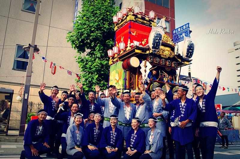 uchiwa_2014_k01_21mm_03.jpg
