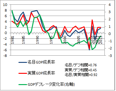 201405011857311fe.png
