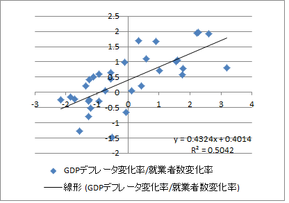 20140502194313a26.png