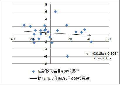 20140503140042227.png