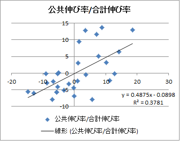 20140508135653ff8.png