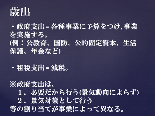 20140710223716645.png
