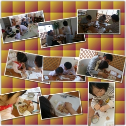 PhotoFancie2014_05_11_20_03_33.jpeg
