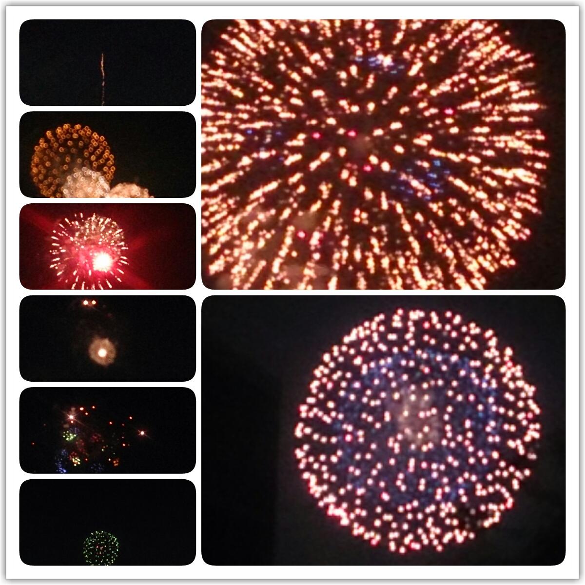 PhotoFancie2014_07_27_17_21_57.jpeg