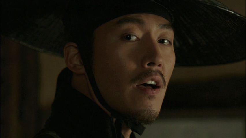 cheyun013.jpg
