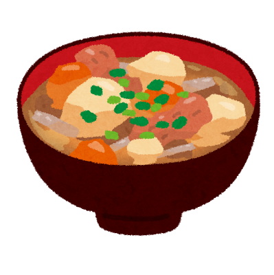 food_tonjiru.png
