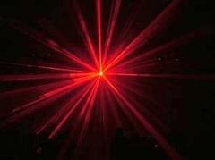 laser-show-3_2255992.jpg