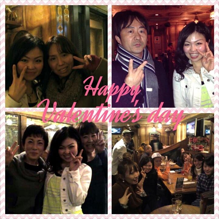 2014-02-15-07-22-51_deco.jpg